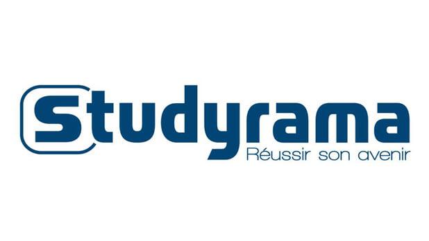 Presse : STUDYRAMA parle de l'école !